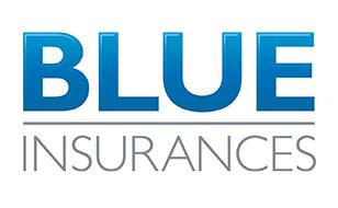 Blue Insurances