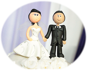 Wedding | Marriage | Life Assurance