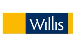 Willis Risk Services