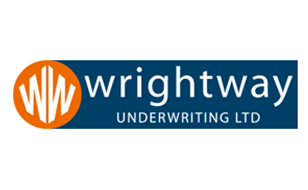 Wrightway Underwriting Limited