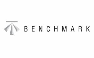 Benchmark Underwriting
