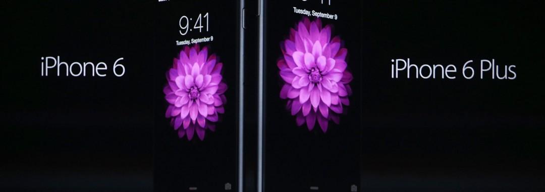 iPhone 6 Insurance   iPhone 6 Plus Insurance   Cheap iPhone 6 Insurance