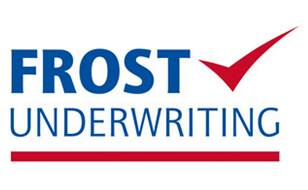 Frost Underwriting