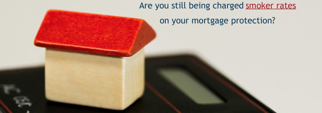 Save On Your Mortgage Protection Policy