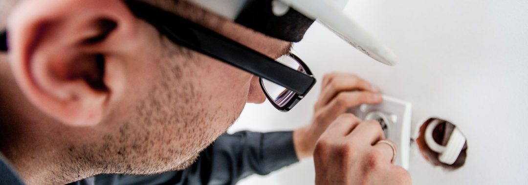 Tradesman Insurance | Plumber Insurance | Electrician Insurance | Carpenter Insurance
